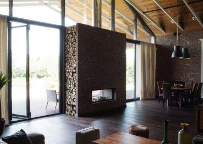Diseño-de-interiores-casa-rústica-toques-modernos