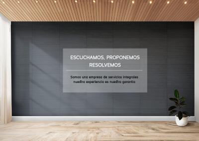 Fondo1-01